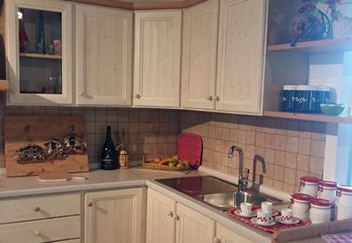 la cucina-mobili lorenzi