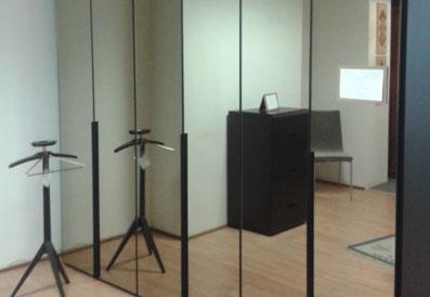 armadi-mobili-lorenzi2