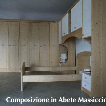 arredamenti-mobili-lorenzi-1