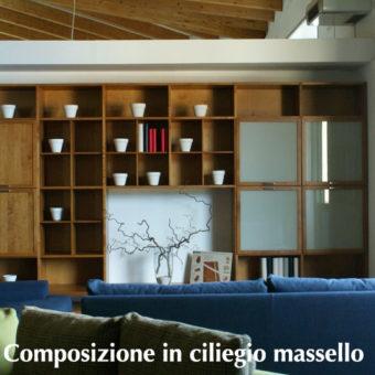 arredamenti-mobili-lorenzo-trentino-1