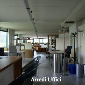 arredi-alberghi-mobili-lorenzi