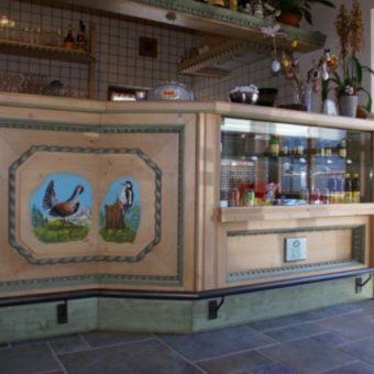 banchi bar 6