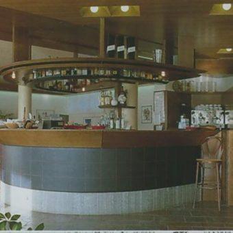 banchi bar-mobili lorenzi1