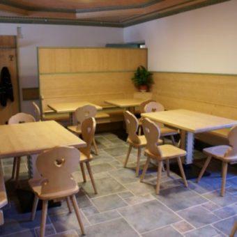 banchi bar-mobili lorenzi6
