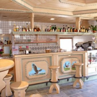 banchi bar-mobili lorenzi