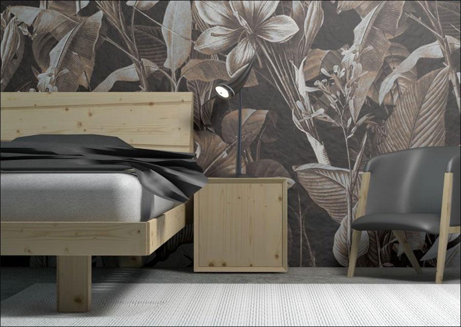 camera-da-letto-mobili-lorenzi1