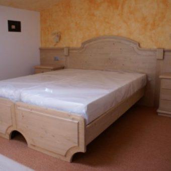camere alberghi2