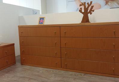 camere-mobili-lorenzi3