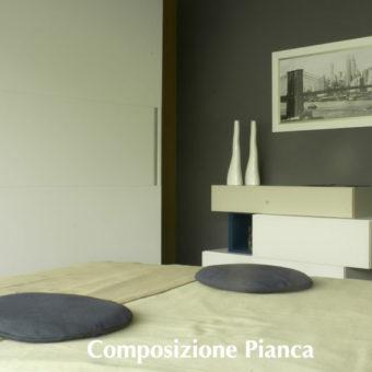 camere-mobili-lorenzo-1