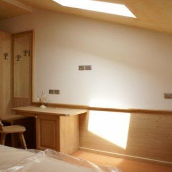 camere per alberghi1