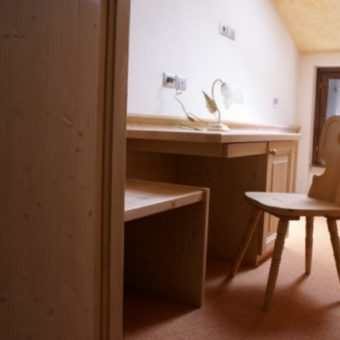 camere per alberghi5