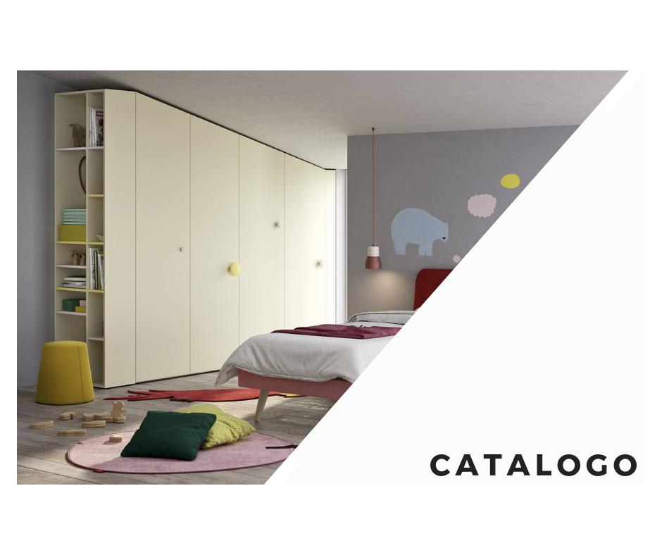 catalogo-mobili lorenzi