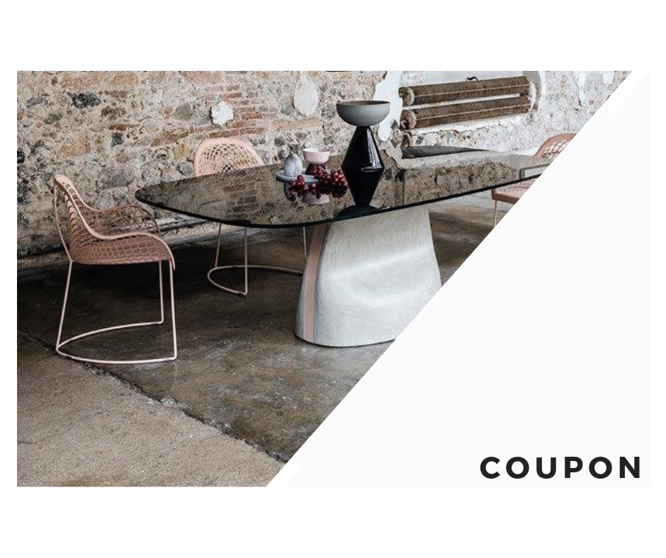 coupon-mobili lorenzi