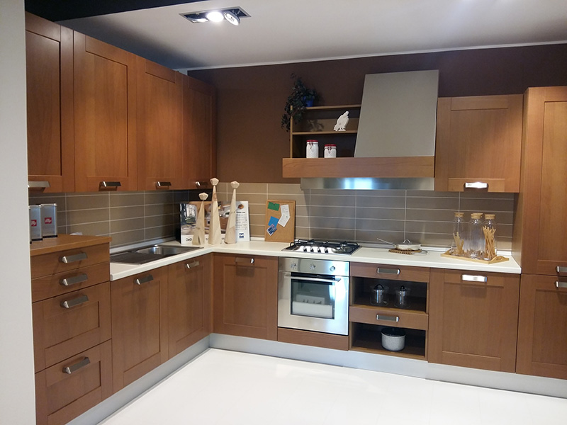 cucina-Naturasia-mobili lorenzi