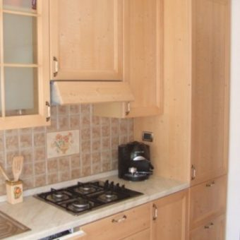 cucina-in-abete-1