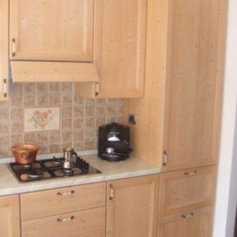 cucina-mobili lorenzi