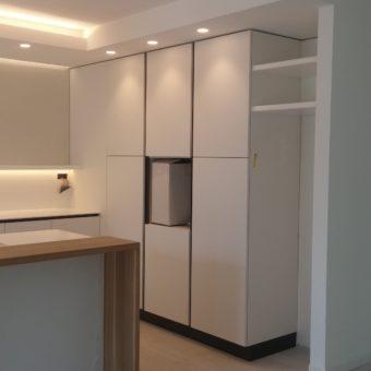 cucina-moderna3