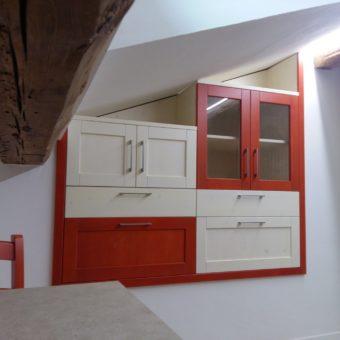 cucina-rosso-trento
