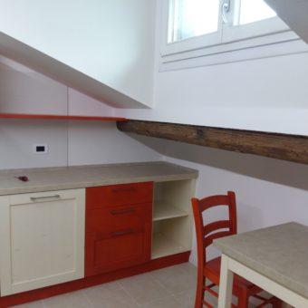 cucina-rosso-1