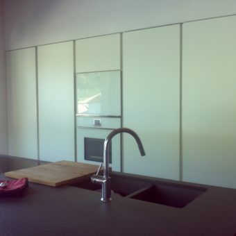 cucine-mobili lorenzi
