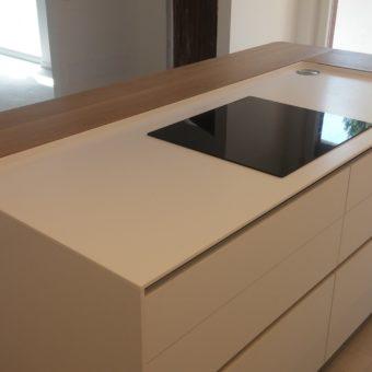 cucine13