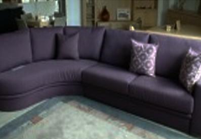 divani-mobili-lorenzi