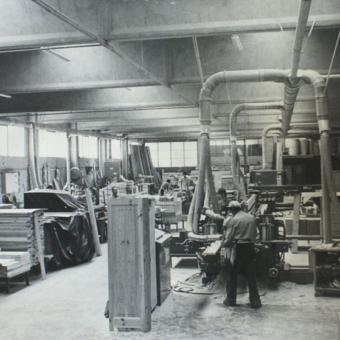 falegnameria-mobili lorenzi