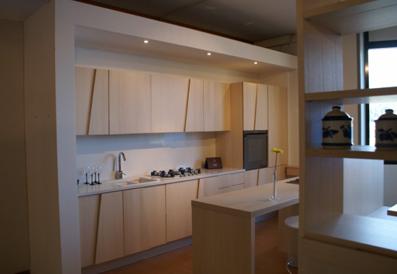 la-cucina-mobili-lorenzi-pergine valsugana