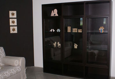 libreria-mobili lorenzi