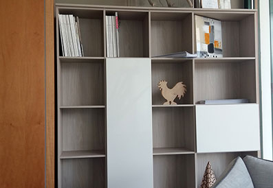 libreria-mobli-lorenzi-pergine valsugana
