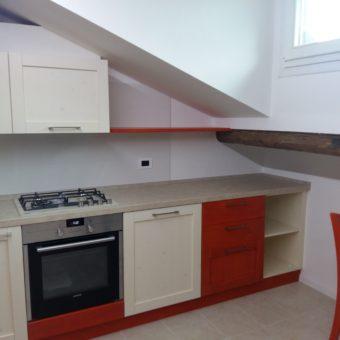 mobili lorenzi-cucine