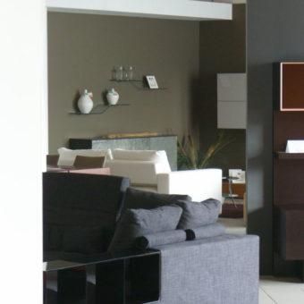 mobili-lorenzo-bagni-1