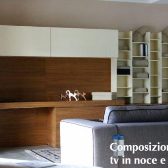 mobili-lorenzo-cucine-1