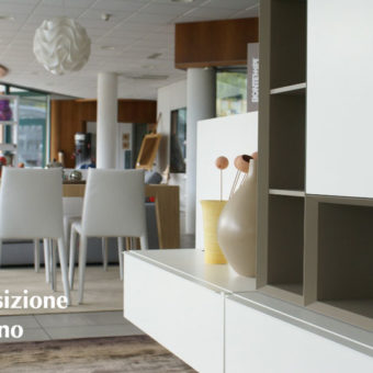 mobili lorenzi- pergine-valsugana