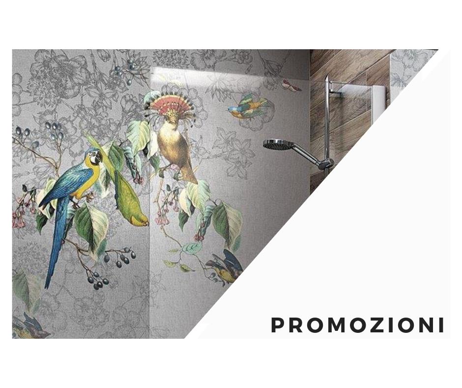 promozioni-mobili lorenzi