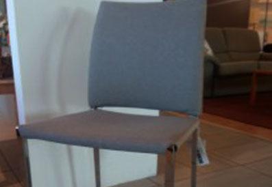 sedie-mobili-lorenzi
