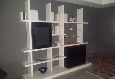 soggiorni-casa-mobili-lorenzi