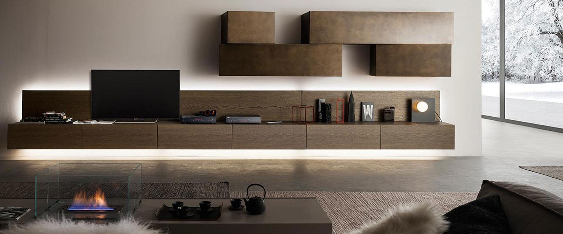 soggiorno-mobili-lorenzi