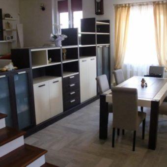 soggiorno-mobili lorenzi