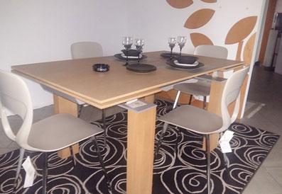 tavolo-rovere-mobili lorenzi